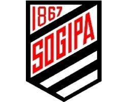 150912100117logo-sogipa