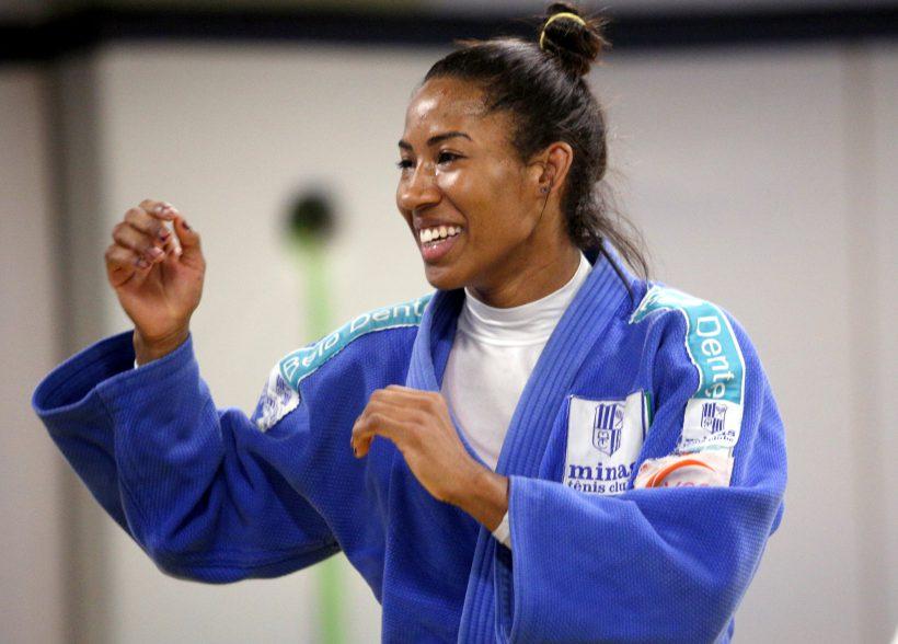 judo_katleyn_quadros