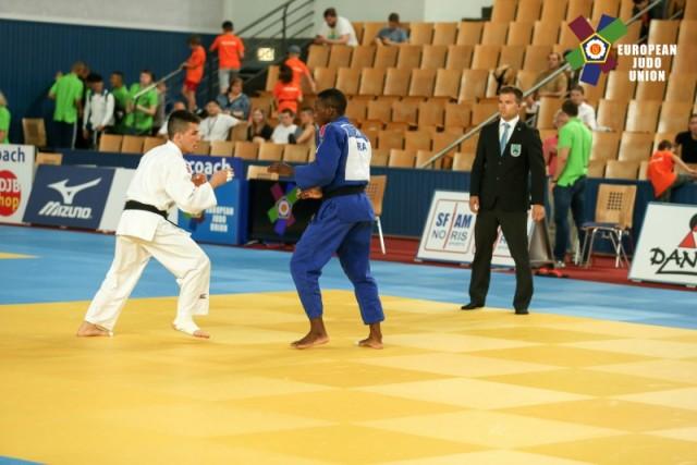 134457300717eju-junior-european-judo-cup-berlin-2017-07-29-falk-scherf-272719