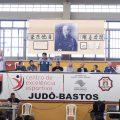 Bastos realiza a Copa Bastos de Judô e o tradicional Kangueiko 2017 – confira fotos do evento