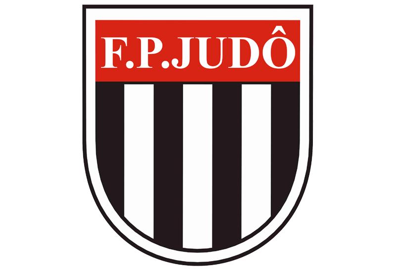 LogoFPJUDO_menor-1