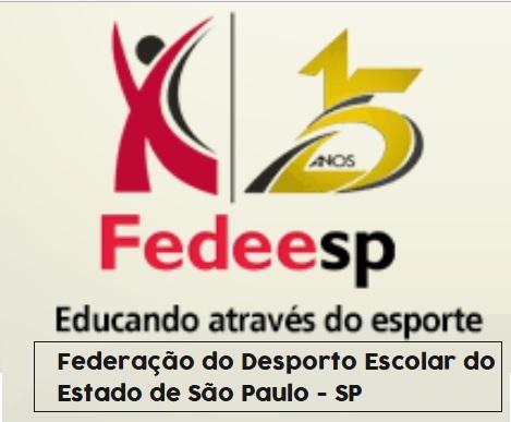 Fedeesp