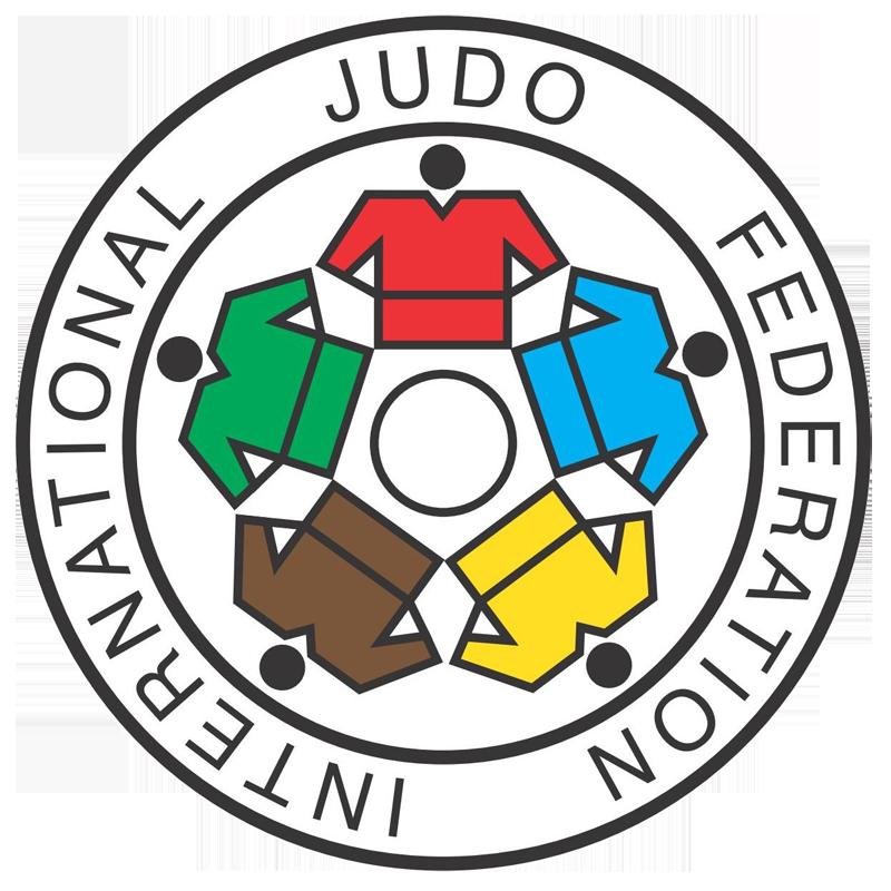 International-Judo-Federation-IJF-logo